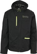 Image of Scott Factory Team Jacket