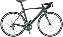Image of Scott Foil 15 Compact 2013 Road Bike
