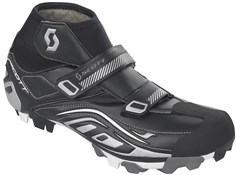 Image of Scott Heater MTB Shoe 2013