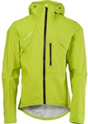 Image of Scott Helium Active Shell Waterproof Cycling Jacket