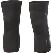 Image of Scott Knee Warmer
