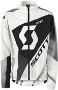Image of Scott RC Kids Windproof Cycling Jacket