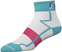 Image of Scott RC Light Womens Socks