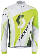 Image of Scott RC Pro Plus Windproof Cycling Jacket