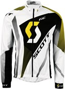 Image of Scott RC Pro Windproof Cycling Jacket