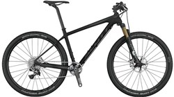 Image of Scott Scale 700 SL 2014 Mountain Bike