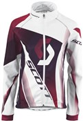 Image of Scott Scott RC AS Plus Womens Windproof Cycling Jacket
