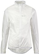 Image of Scott Shadow Womens Windproof Cycling Jacket