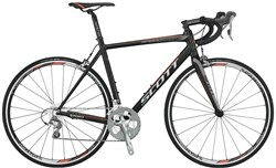 Image of Scott Speedster 30 Compact 2013 Road Bike