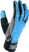 Image of Sealskinz All Weather Ladies Waterproof Cycling Gloves