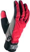 Sealskinz All Weather Long Finger Waterproof Cycling Gloves