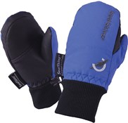 Image of Sealskinz Childrens Mitten