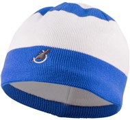 Image of Sealskinz Childrens Waterproof Beanie Hat