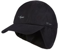 Image of Sealskinz Thermal Waterproof Cycling Cap