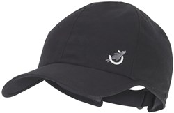 Image of Sealskinz Waterproof Cap