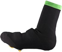 Image of Sealskinz Waterproof Cycle Over Sock