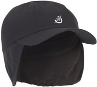 Image of Sealskinz Waterproof Thermal Cap
