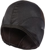 Image of Sealskinz Windproof Skull Cap
