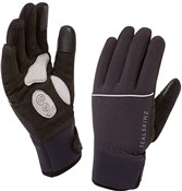 Image of Sealskinz Winter Cycle Gloves
