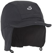 Image of Sealskinz Winter Hat