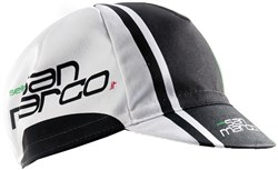 Image of Selle San Marco Racing Cap