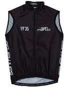 Image of Selle San Marco Racing Gilet