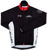 Image of Selle San Marco Winter Jacket