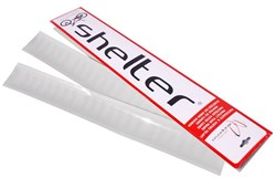 Image of Shelter Frame Protection Tape