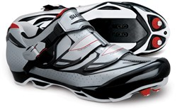 Image of Shimano M315 SPD MTB Shoes