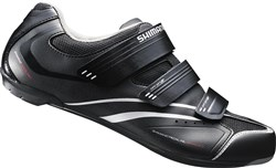 Image of Shimano R078 SPD-SL Road Shoe