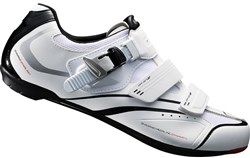 Image of Shimano R088 SPD SL Road Cycling Shoes