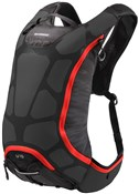 Image of Shimano Unzen U10 Hydration Pack