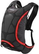 Image of Shimano Unzen U15 Hydration Pack