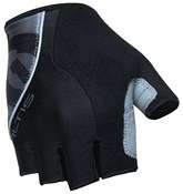 Image of Sixsixone 661 Altis Short Finger Cycling Gloves