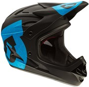 Image of Sixsixone 661 Comp Full Face MTB Helmet