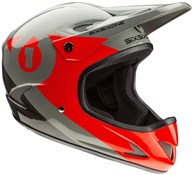 Image of Sixsixone 661 Rage Full Face Cycling Helmet