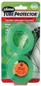 Image of Slime Tyre Liners Twin Pack