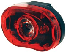 Image of Smart 1/2 Watt Rear Light