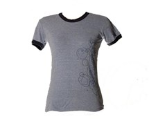 Image of Sombrio Otto Womens T Shirt