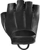 Image of Specialized 74 Short Finger Cycling Glove