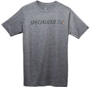 Image of Specialized 74 Tee