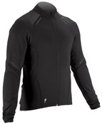 Specialized Activate Long Sleeve Cycling Jersey 2012