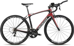 Image of Specialized Alias Pro Tri Womens 2015 Triathlon Bike