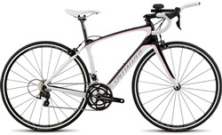 Image of Specialized Alias Sport Tri Womens 2015 Triathlon Bike
