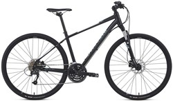 Image of Specialized Ariel Sport Disc Womens 2014 Hybrid Bike
