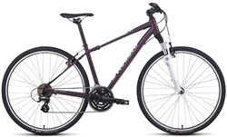 Image of Specialized Ariel Womens 2014 Hybrid Bike
