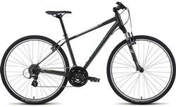 Image of Specialized Ariel Womens 2015 Hybrid Bike