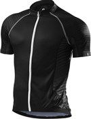 Image of Specialized Atlas Comp Short Sleeve Jersey