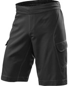Image of Specialized Atlas Sport Cycling Short