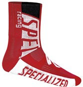 Image of Specialized Authentic Team Summer Sock